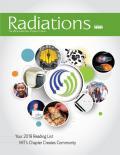 Radiations Spring 2019