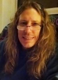 Scott Sacharcyzk